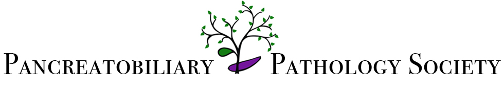 PBP_header_logo_wide_2