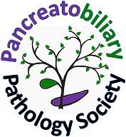 PBPath-logo-1-AMK
