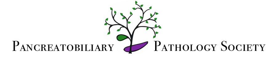cropped-PBP_header_logo_smaller.jpg