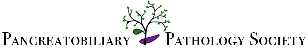 cropped-PBP_header_logo_wide_2.jpg