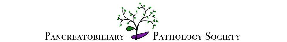Pancreatobiliary Pathology Society